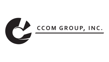CComm Group, Inc. Logo